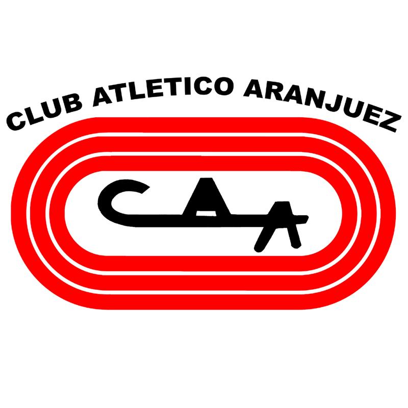 Club atletico Aranjuez