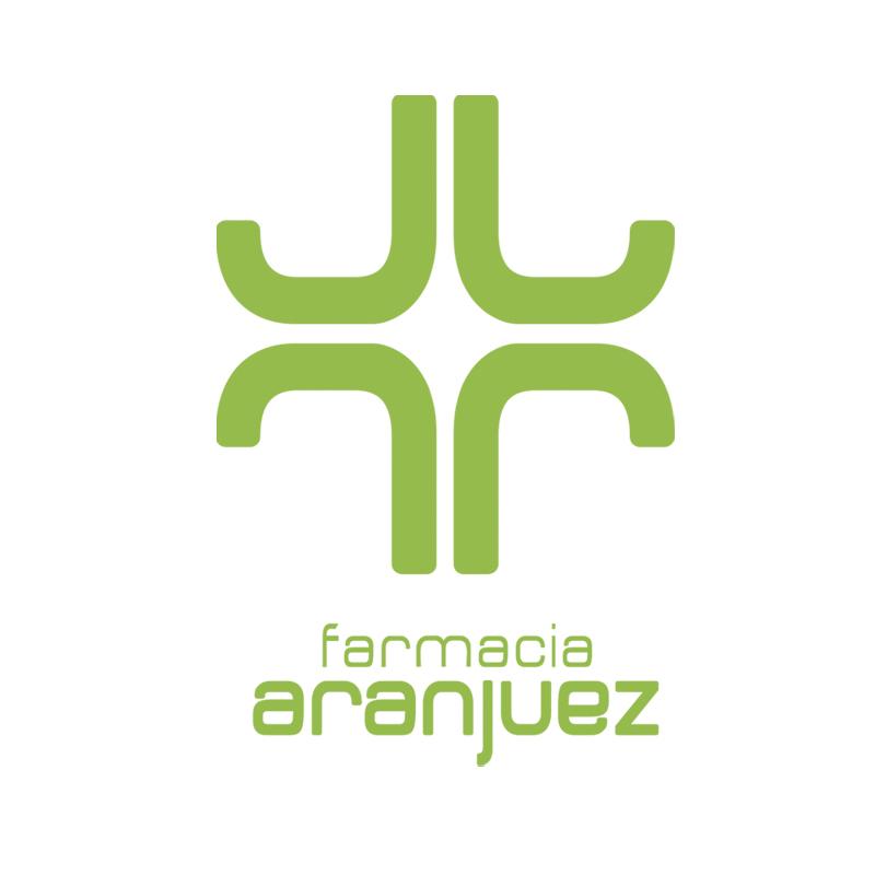 Farmacia Aranjuez