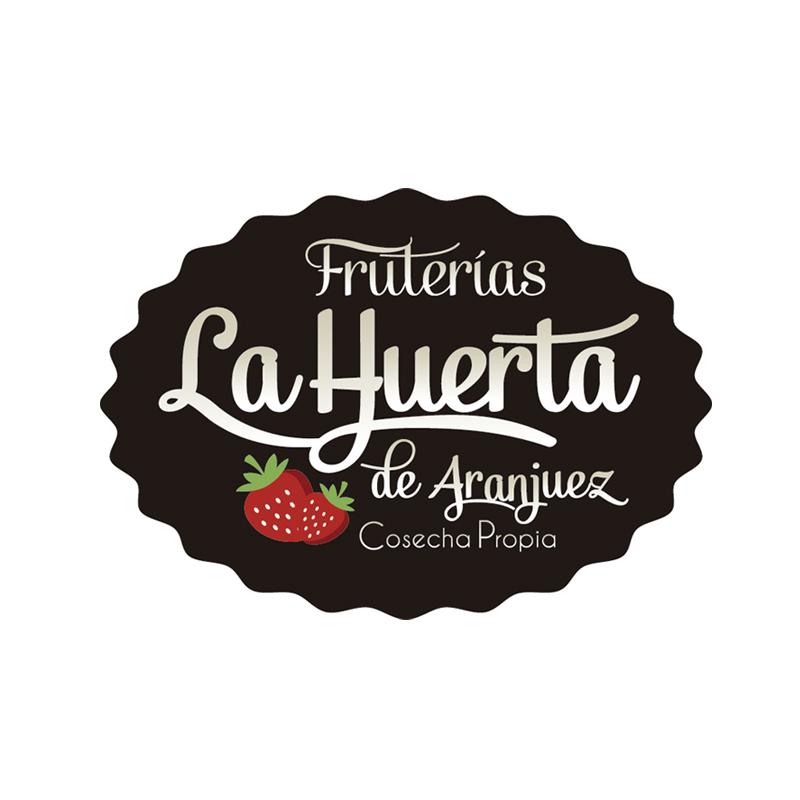 Fruteria La Huerta Aranjuez