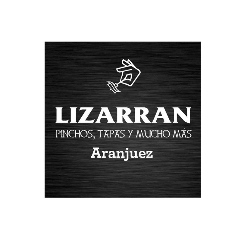 Lizarran Aranjuez