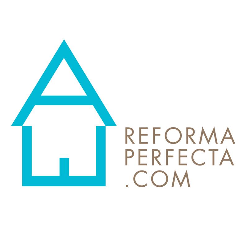 Reforma Perfecta