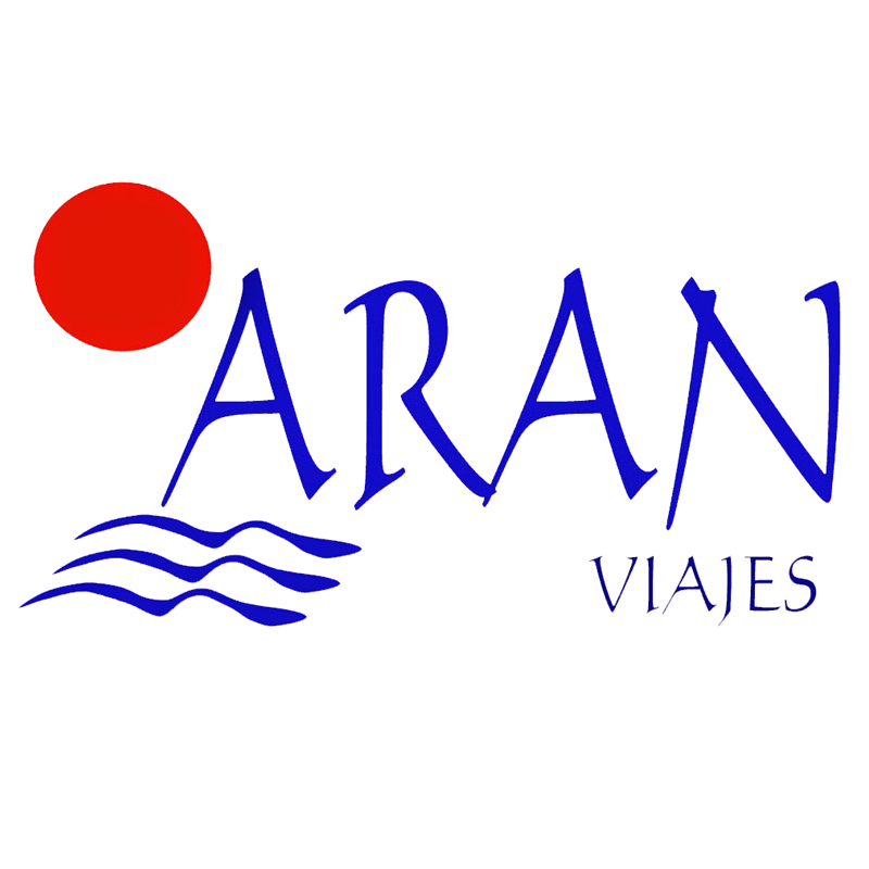 Aran Viajes