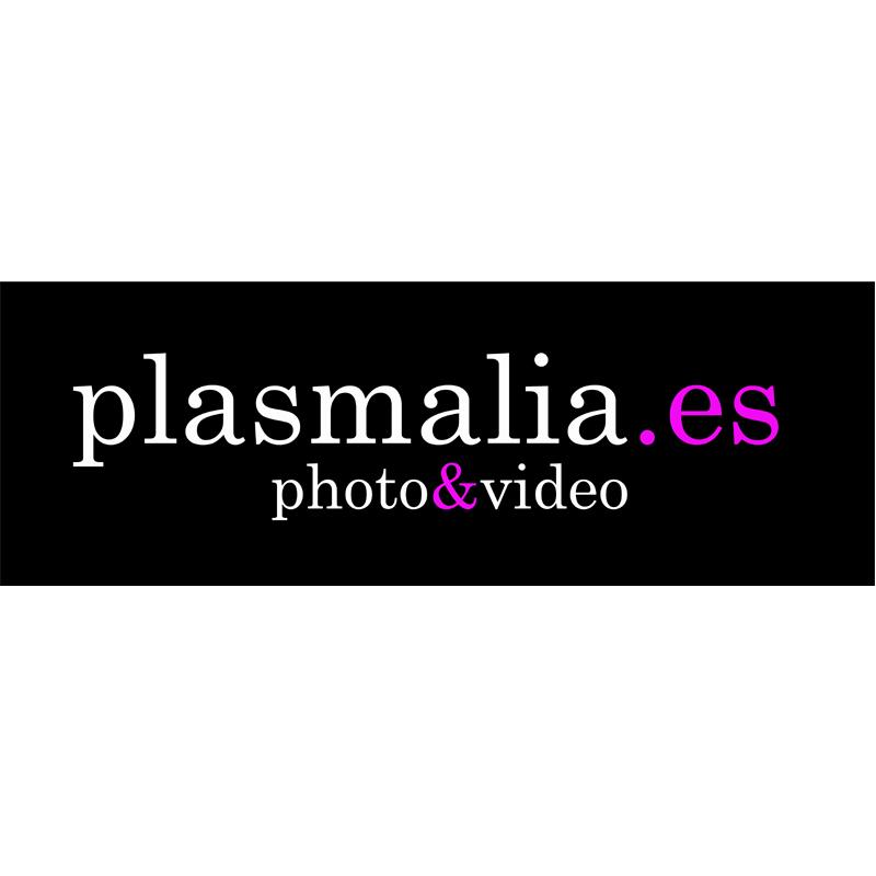 Plasmalia
