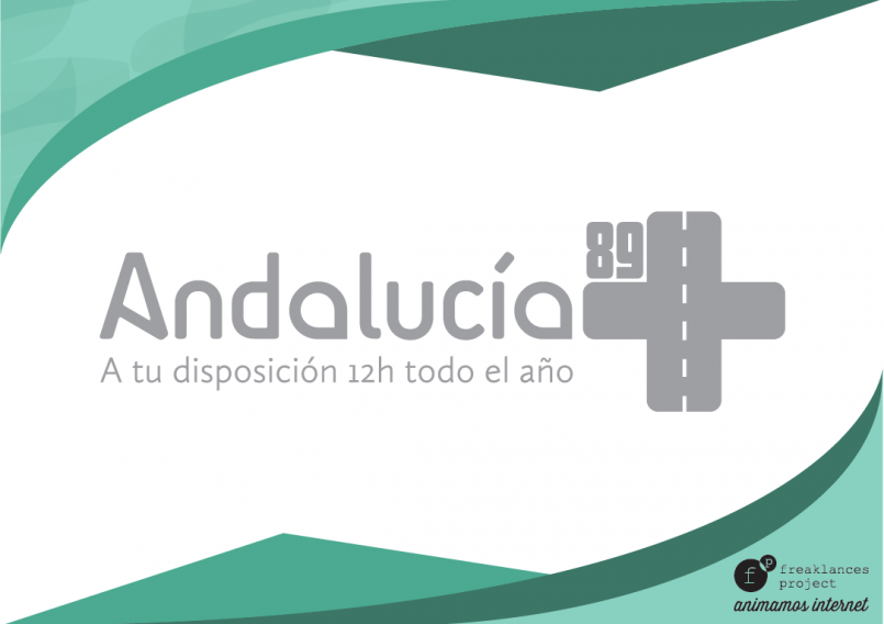Farmacia Andalucía 89