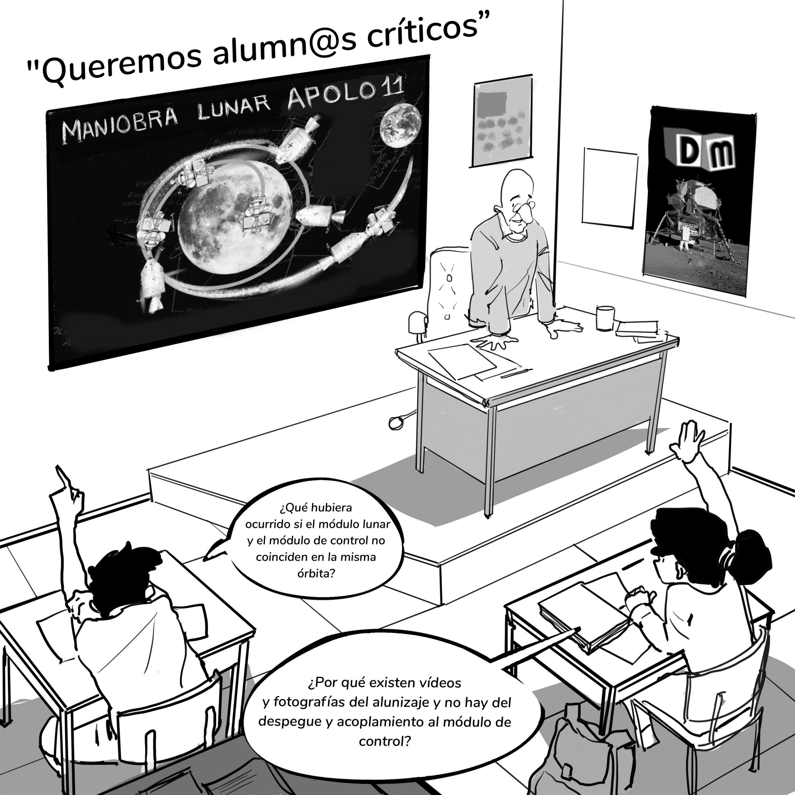 David Mora_Viñeta 8_