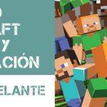 Curso Minecraft Online