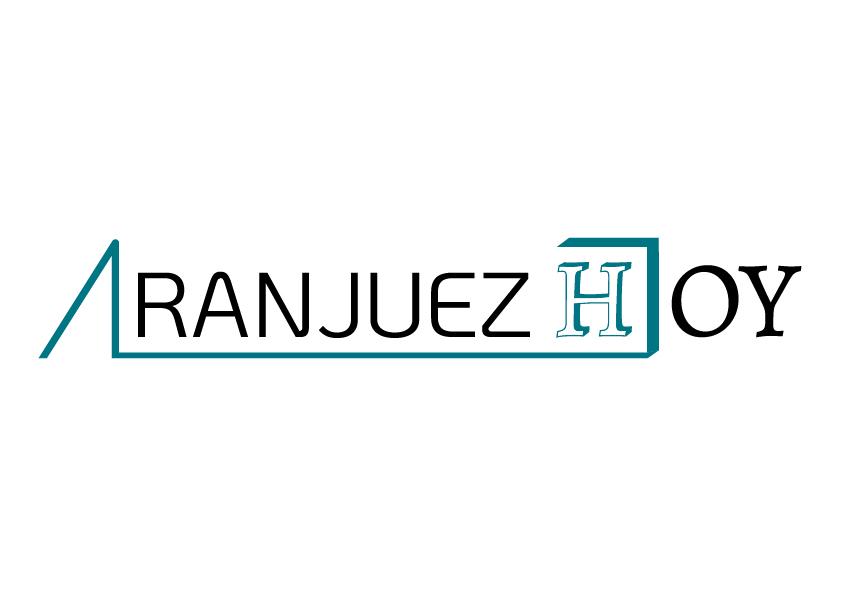 Logotipo color Aranjuez Hoy