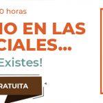 Banner Taller Gratuito de Redes Sociales