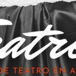 Teatrez. Talleres de Teatro en Aranjuez